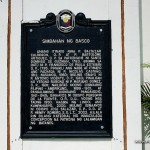 A Brief History of Basco Church