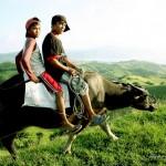 Ivatans at Vayang Rolling Hills