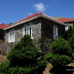 Batanes Resort Cottages