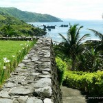 Batanes Resort View