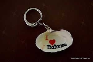 Batanes Handicrafts, Souvenirs and Delicacies