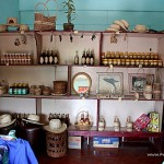 Handicrafts and Delicacies in Batanes