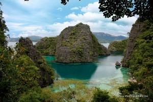 Coron, Palawan: Philippines' Untouched Beauty
