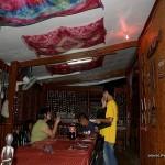 Coron Village Bar