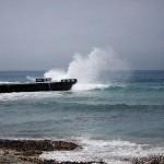 Wave Power in Ivana
