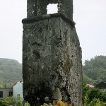 Oldest and small lighthouse in Basco