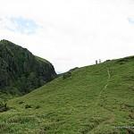 Chamantad-Tinyan Sitio