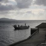Port of Ivana