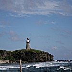 Sabtang Lighthouse