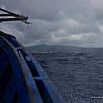View of Batan Island