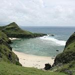 Sabtang Island, Batanes