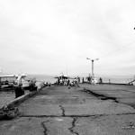 Sta. Ana Wharf - Davao
