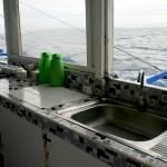 Boat's Sink