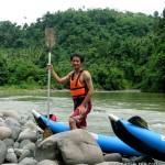 Mabuhay Magazine's Rhonson Ng
