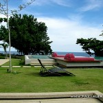 Amorita Resort Review