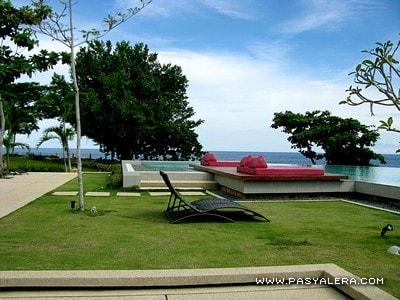 Amorita Resort - Bohol