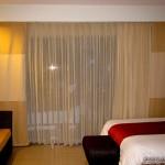 Amorita Resort - Deluxe Room