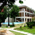 Amorita Resort - Other Accommodations