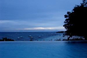 Amorita Resort Review