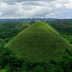 Exploring the Wonders of Bohol