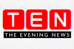 Pasyalera featured in TV5's The Evening News (TEN)