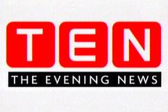 Pasyalera featured in TV5's The Evening News (TEN)